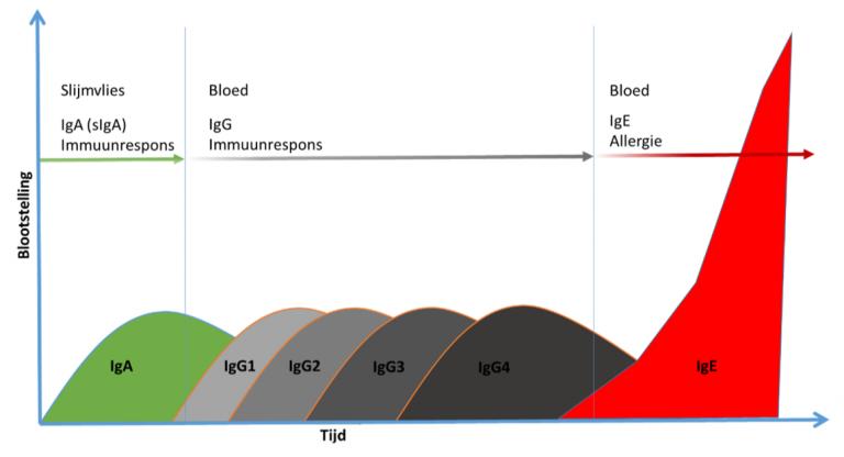 Bloedonderzoek