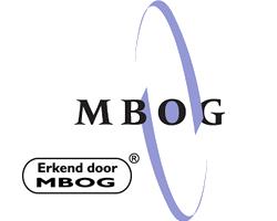 Tarieven / MBOG