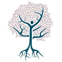 JustJordy Logo Header / Onderzoek / Ontlastingsonderzoek / Verkoudheid / Orthomoleculair therapeut / Buikpijn